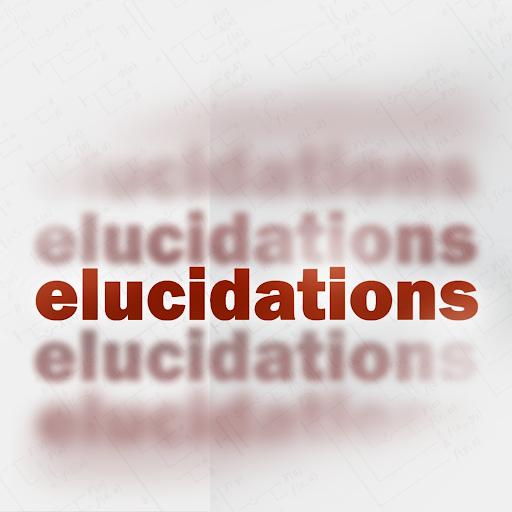 """Elucidations – Episode 102: """"Josh Kn"""