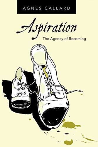 """Elucidations – Episode 100: """"Agnes C"""
