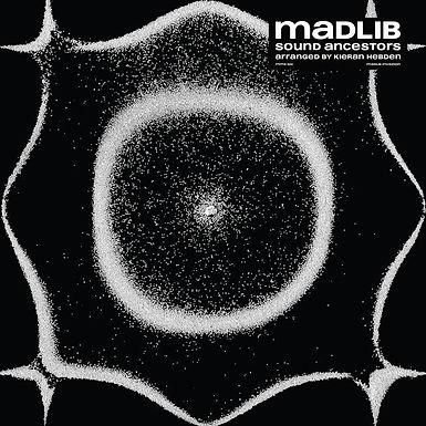 Madlib: Sound Ancestors Album Review