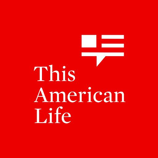"This American Life – ""Gardens of Bra"