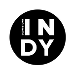 Indy Logo-01 copy.png