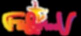 Logo Fit&Moov
