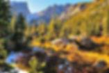 Rocky-Mountain-National-Park-Colorado.jp