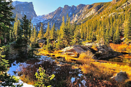 Rocky-Mountain-National-Park-Colorado.jp