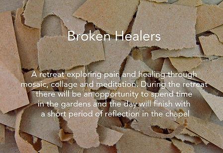broken healers.jpg