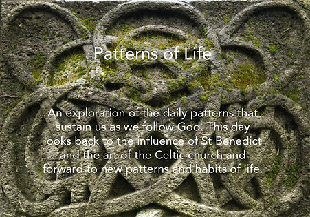 patternsretreatweb.jpg