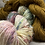 Thumbnail: Ullspissgarn til votter