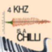 4 kHz logo FINAL.jpg