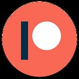 patreon_logo.png