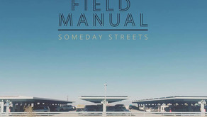 Field Manual Debut Album Release