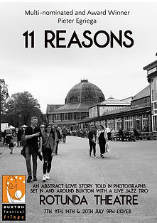 11 Reasons Poster 2.jpg