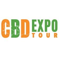 cbd expo 2.jpg