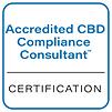 AccreditedCBD_Compliance_Consultant_squa