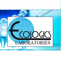ecologics labs.jpg