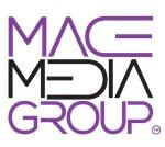 mace media logo - Copy_edited.jpg