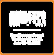 CBDExpo_West_Square-2041x2048 (1).png