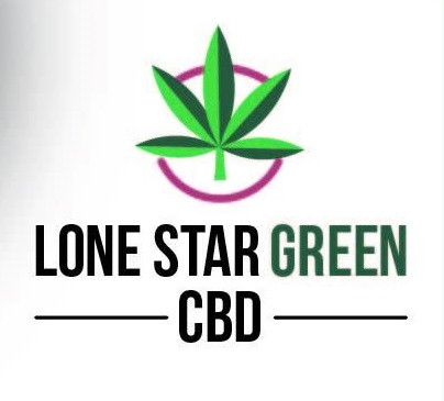lone star cbd 2.jpg