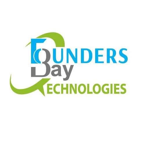 founders bay logo.jpg