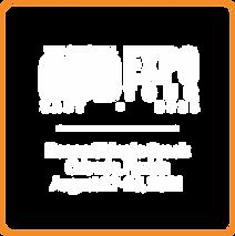 CBDExpo_East_Square-2041x2048 (1).png