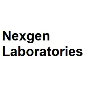 nexgen laboratories.jpg