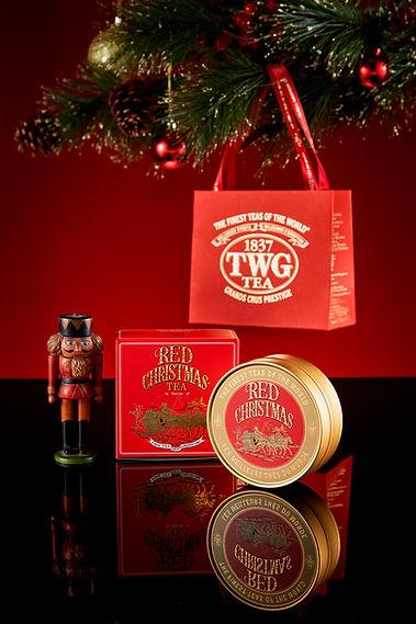 TCTWG2006 Red Christmas Tea 2018 image.j