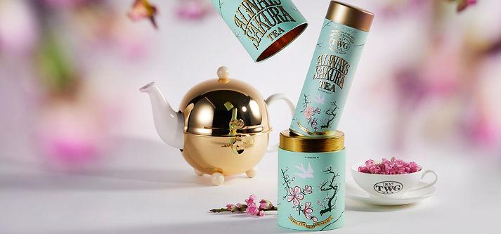 TCTWG9126 Always Sakura Tea ②.jpg