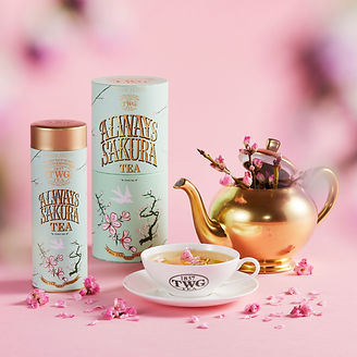 TCTWG9126 Always Sakura Tea ①.jpeg