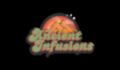 AncientInfusionsLogo.png