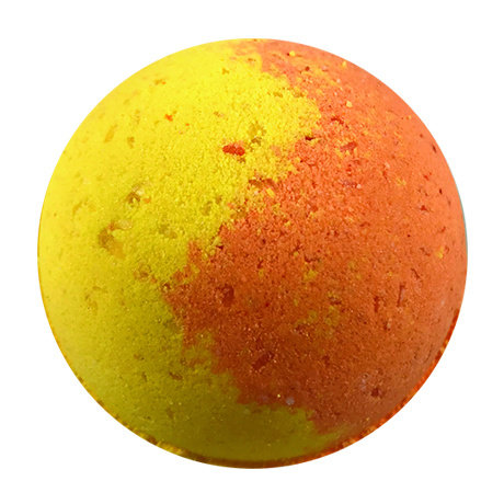 LARGE 5OZ. MAGIC POTION BATH BOMB