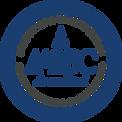 aasbc logo