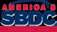 Northwest Texas Logo.png