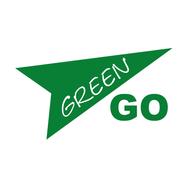 Green_Go
