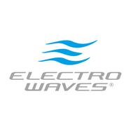 electrowaves.png