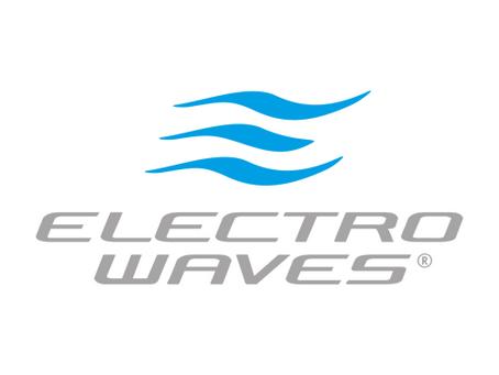 Electro Waves klara för Monitor Roadshow Norra Sverige 2020!