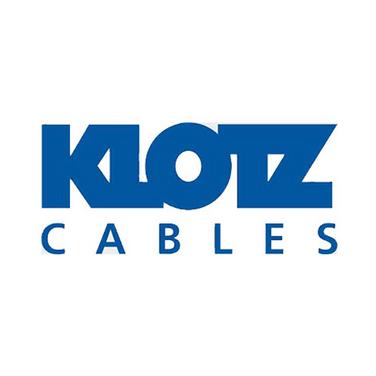 klotz_cables.png