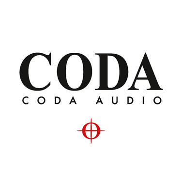 coda_audio.png