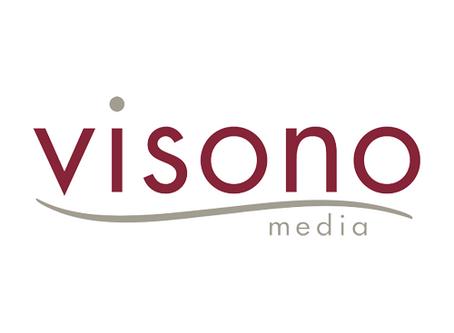 Visono Media klara för Monitor Roadshow!