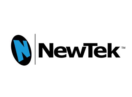 Vi välkomnar NewTek till Södra Sverige 2019!
