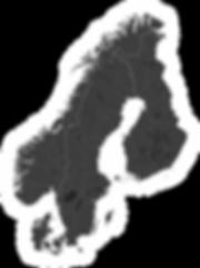 danmark_norge_sverige_finland.png