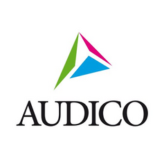 audico.png