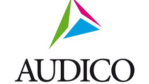 Audico confirmed for Finland tour 2020!