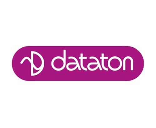 Vi välkomnar Dataton till Södra Sverige-turnén!