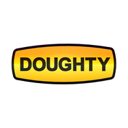 doughty.png