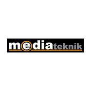 mediateknik.png