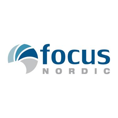focus_nordic.png