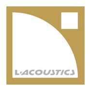l_acoustics.png