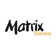 matrix_sales.png