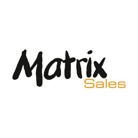 matrix_sales.png