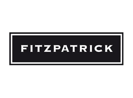 Fitzpatrick ansluter till Monitor Roadshow Södra Sverige