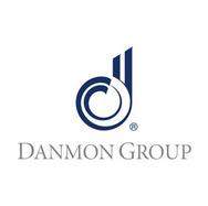 danmon_group.png